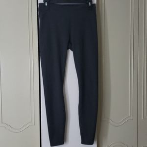 Fabletics Powerhold active leggings